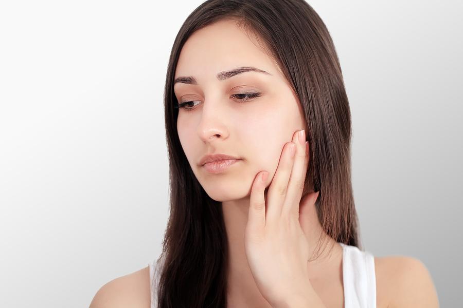 Urgence dentaire Clinique dentaire Famili-Dent à Granby, Plessisville et Sorel-Tracy
