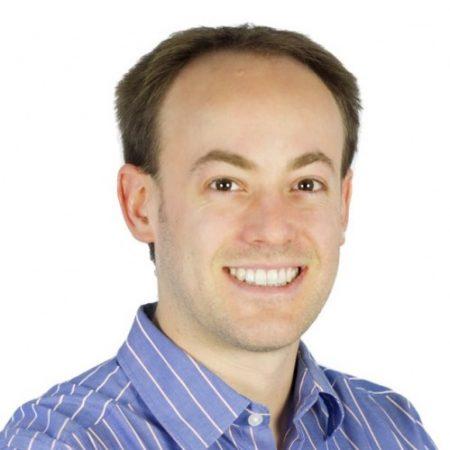dr-david-gold-gosselin-orthodontiste 2
