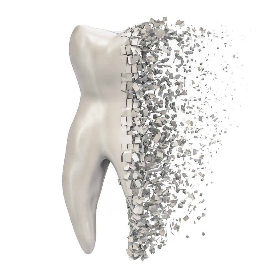 s-Clinique dentaire Famili-Dent à Granby, Plessisville et Sorel-Tracy